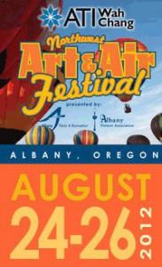 northwest-art-air-festival-crafts-kids-music-beer-car-show