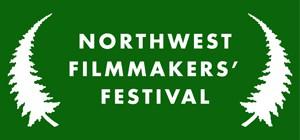 northwest-filmmakers-festival-portland-oregon-film