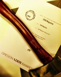 oregon-addy-awards-1859-best-publication-design-2012-axe