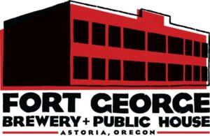 oregon-coast-astoria-fort-george-brewery-and-public-house-logo