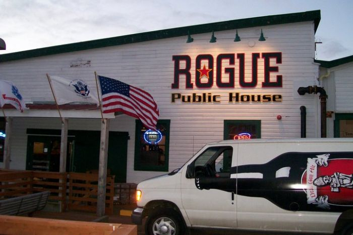 oregon-coast-astoria-rogue-ales-public-house-logo