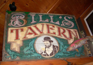 oregon-coast-cannon-beach-bills-tavern-logo