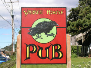 oregon-coast-cannon-beach-warren-house-pub-logo