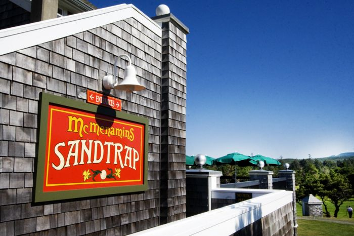 oregon-coast-gearhart-mcmenamins-sand-trap-gearhart-hotel-logo