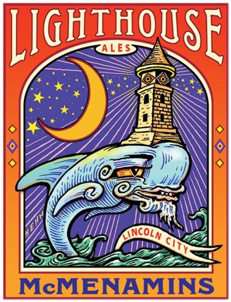 oregon-coast-lincoln-city-mcmenamins-lighthouse-brewpub-logo