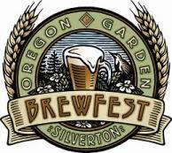 oregon-garden-brewfest-beer-willamette-valley-live-music