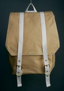 oregon-general-store-lemolo-bags-daypack-backpack-canvas