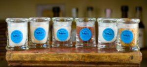 oregon-general-store-the-meadow-salt-set-2oz-jars
