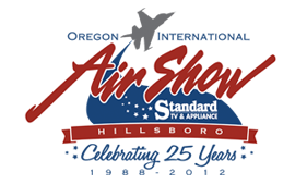oregon-international-air-show-planes-portland
