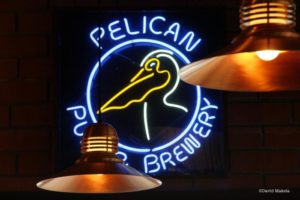 pelican-pub-brewery-beer-oregon-coast