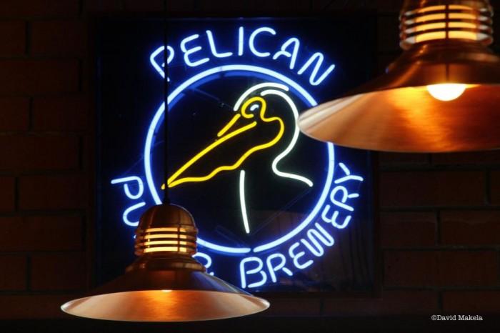 pelican-pub-brewery-beer-oregon-coast
