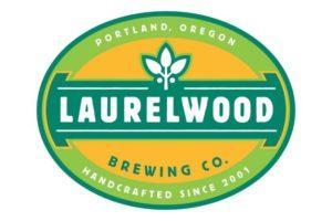 portland-laurelwood-public-house-brewery-logo