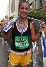portland-marathon-oregon-running