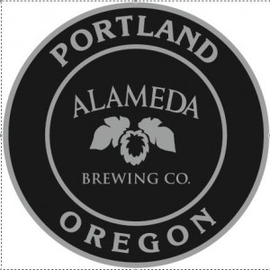 portland-oregon-alameda-brewing-company-logo