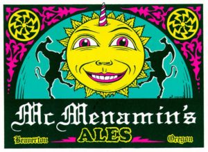 portland-oregon-beaverton-mcmenamins-murray-allen-pub-logo