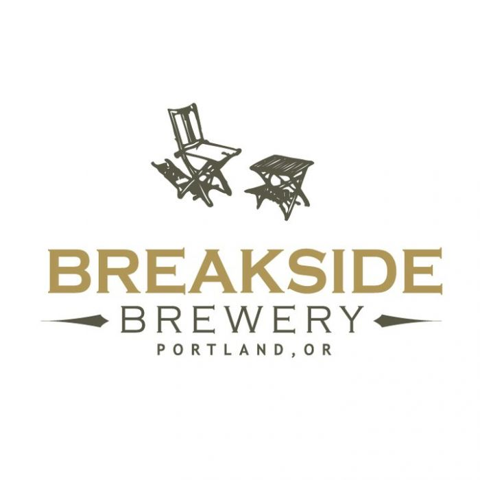 portland-oregon-breakside-brewery-logo