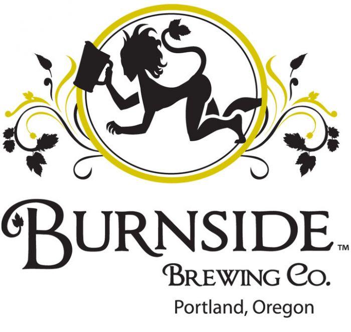 portland-oregon-burnside-brewing-company-logo