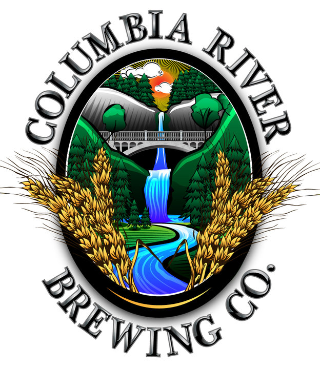 portland-oregon-columbia-river-brewing-company-logo