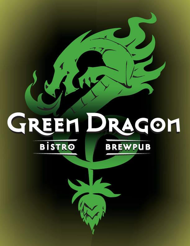portland-oregon-green-dragon-rogue-ales-logo