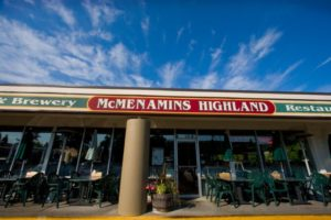 portland-oregon-gresham-mcmenamins-highland-pub-brewery-logo