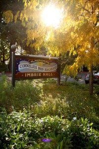 portland-oregon-hillsboro-mcmenamins-cornelius-pass-roadhouse-imbrie-hall-logo
