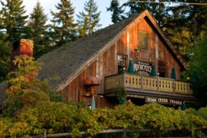 portland-oregon-hillsboro-mcmenamins-rock-creek-tavern-logo