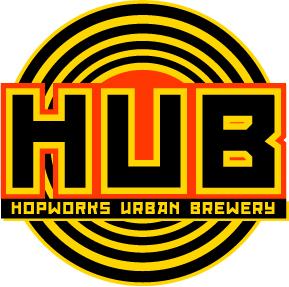 portland-oregon-hopworks-urban-brewery-logo