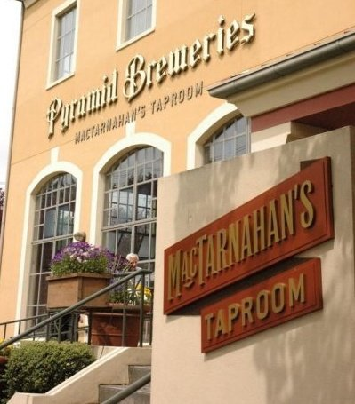portland-oregon-mac-tarnahans-brewing-company-taproom_logo