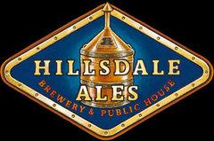 portland-oregon-mcmenamins-hillsdale-brewery-public-house-logo