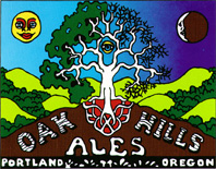 portland-oregon-mcmenamins-oak-hills-logo