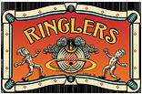 portland-oregon-mcmenamins-ringlers-pub-logo