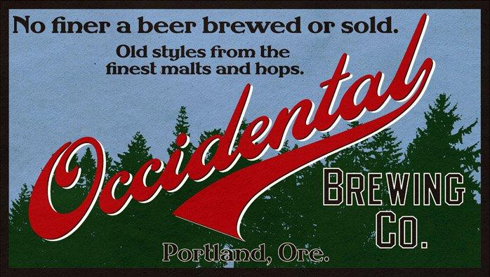 portland-oregon-occidental-brewing-company-logo