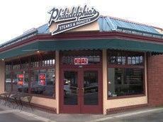 portland-oregon-philadelphias-steaks-hoagies-logo