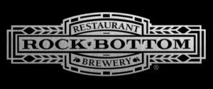 portland-oregon-rock-bottom-brewery-logo