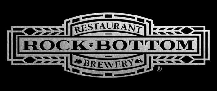 portland-oregon-rock-bottom-brewery-logo