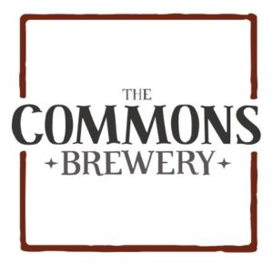 portland-oregon-the-commons-brewery-logo