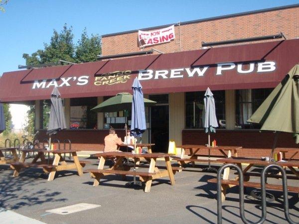 portland-oregon-tigard-maxs-fanno-creek-brew-pub-logo