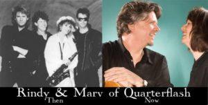quarterflash-music-concert-central-oregon-magaras-winery-wine