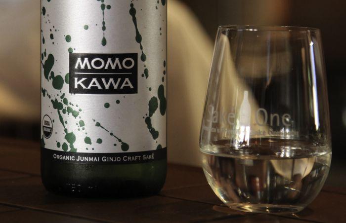 sake-momokawa-rice-wine-alcohol-drink-momokawa-forrest-grove-portland-metro-1859-2012