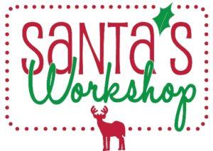 santasworkshop_logo_clr-for-blog