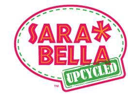 sara-bella-logo