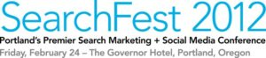 search-fest-social-media-conference-portland-oregon