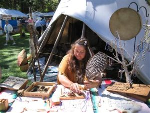 sisters-western-and-native-american-arts-festival-food-dance-entertainment-music