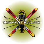 snowathalon-oregon-adaptive-sports-fund-raiser-central