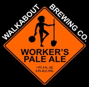 southern-oregon-central-point-walkabout-brewing-company-logo