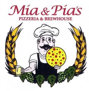southern-oregon-klamath-falls-pizzeria-brewhouse-logo