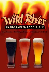 southern-oregon-wild-river-brewing-pizza-company-cave-junction-logo