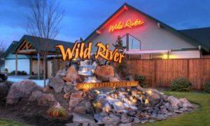 southern-oregon-wild-river-brewing-pizza-company-medford-logo