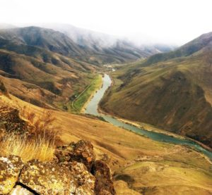 summer-2012-columbia-gorge-mt-hood-road-reconsidered-highway-197-maupin-dalles-tygh-valley-deschutes-overlook