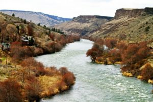 summer-2012-columbia-gorge-mt-hood-road-reconsidered-highway-197-maupin-dalles-tygh-valley-deschutes-river